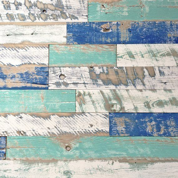 Reclaimed Wood Wind River Planks 5 Inches Wide Wood Planks Wood Plank