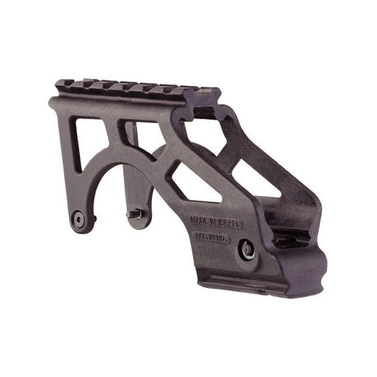 FAB Defense Glock Tactical Scope Mount