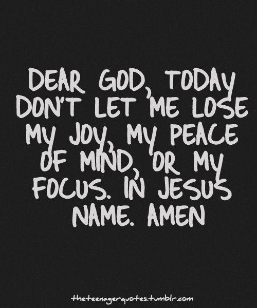 Dear God | I may be weak | Pinterest