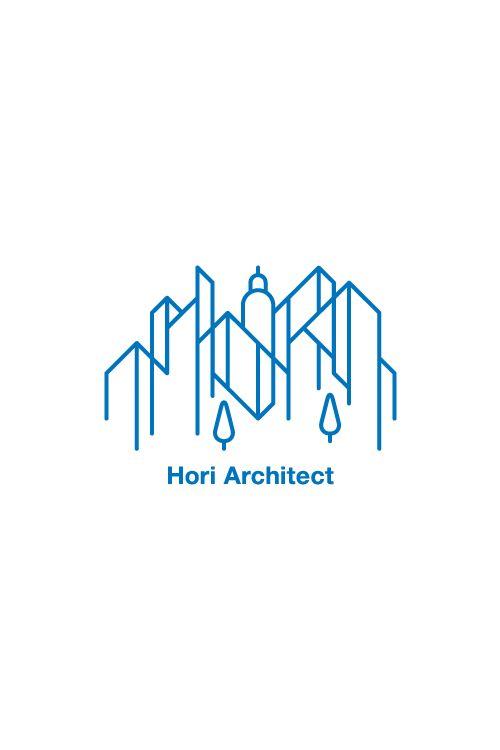 Hori_B