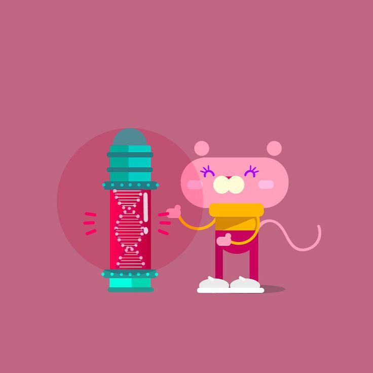 Brand DNA, transformation the concept to visual id , Brandca web characters, all rights reserved. #dna #brand #branding #logo #id #lion #cat #pink #fucsia #flat #flatdesign #illustration #tag #tags #picoftheday #ilovecolor #adn #digital #digitalillustration #tagsforlikes