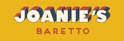 Joanie's Baretto | Index |thornbury Italian style bar