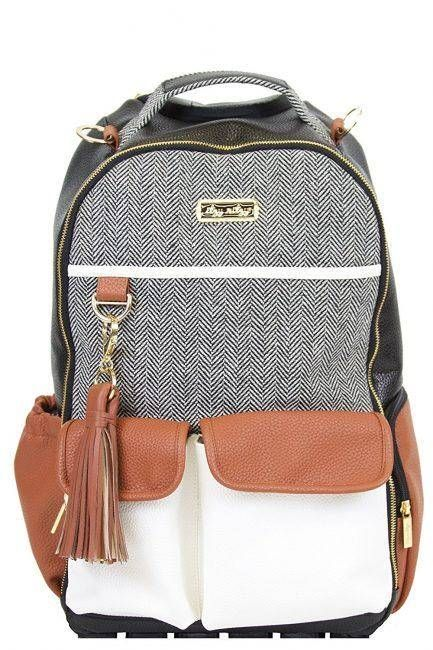 15 Beautiful Diaper Bags You May Want On Your Arm Babycenter