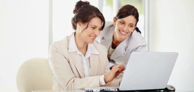 Get Payday Loans: Payday Loans You Can Repay In Installments