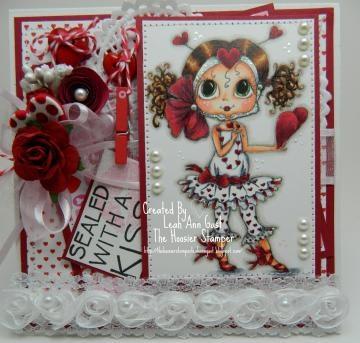 Valentina Sheri Baldy Digi Stamp http://scrapbookstampsociety.com/auction_details.php?name=Digi-Stand--Valentina-Sherri-Baldy_id=104889 Valentine OOAK Card by thehoosierstamperhandmadeooakcards
