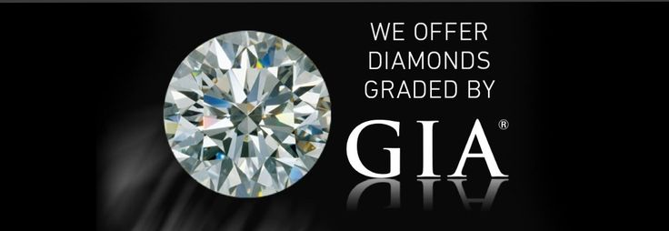 If you are searching for the cushion cut diamonds online, then petragems is the best store that offers quality diamonds with certification. You can also modify it as per your perference. For more visit @
