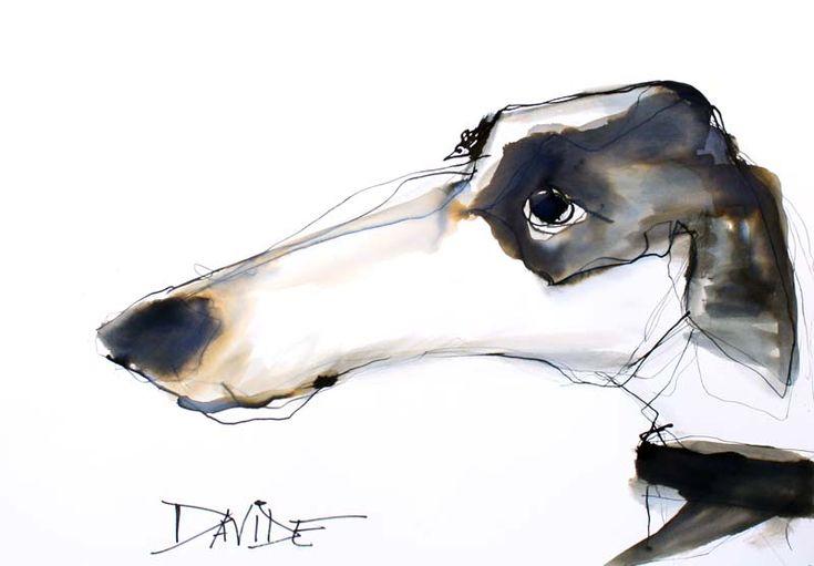 Valerie Davide Luther