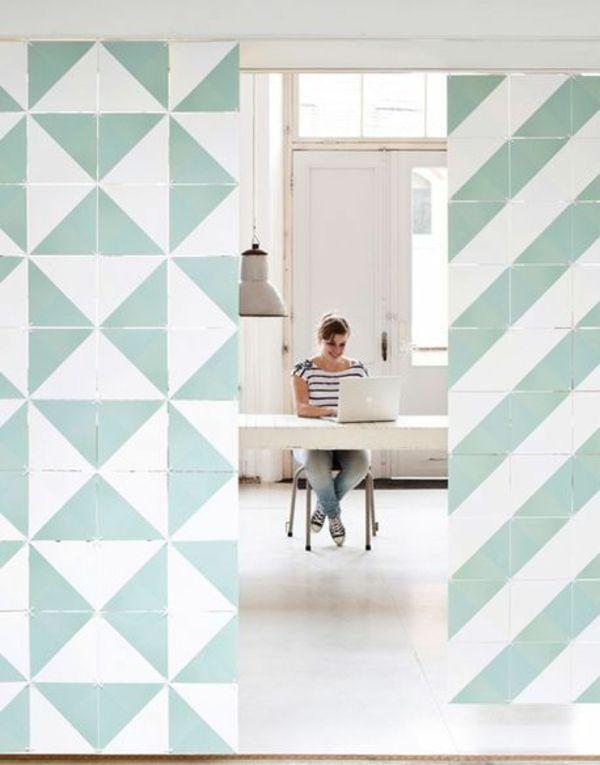 Πάνω από 25 κορυφαίες ιδέες για Schranktüren selber bauen στο - schiebetür für badezimmer