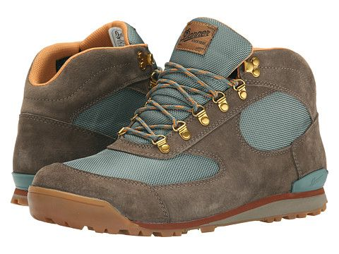Danner Jag Steel Gray Blue Wing Teal Zappos Com Free