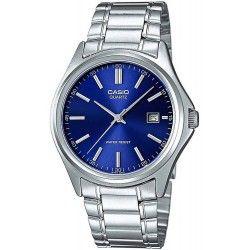 Reloj Casino R17011 Análogo - Clásico Hombre  $160.000