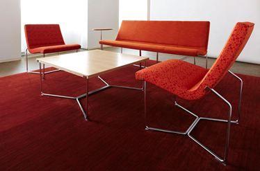 Harter Furniture Osetacouleur