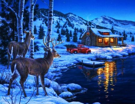 Pin By Tracy Smith On Wonderful Winter Pinterest