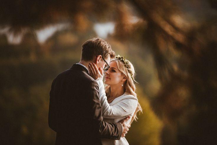 fotograf ślubny łomża