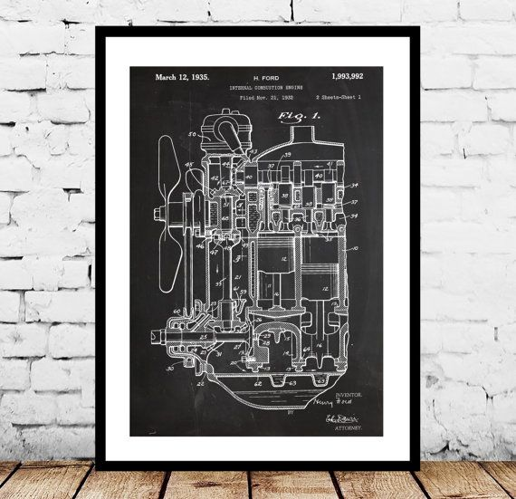 52c99eefbd474d88a3bca4eb1ddba4a9 star wars poster star wars art best 25 combustion engine ideas on pinterest engine working  at gsmx.co