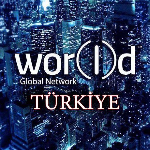 Direkt satış sektöründe devrimci bir iş fırsatı ile insanların hayatlarını değiştiriyor, yaşam kalitesini artırmak için yenilikçi teknolojiler geliştiriyoruz. #WorldGN #mCell5G #5G #WorldGNTurkey #WorldGNTürkiye #Technology #Teknoloji #Telekomünikasyon #GiyilebilirTeknoloji #WearableTechnology #SmartPhone #SmartPc #MLM #DoğrudanSatış #NetworkMarketing #DirectSelling #Entrepreneur #Entrepreneurship #Girişimcilik #işfırsatı #isfirsati #işarayanlar #isarayanlar