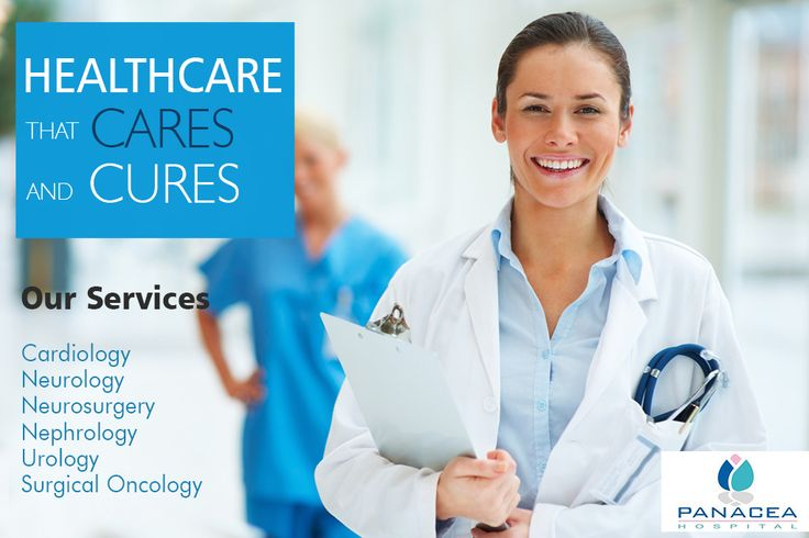 Panacea Hospital  serve the health needs of every person through a holistic approach & thus restore health,vitality