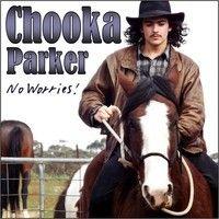 Variations on Fur Elise by Chooka Parker on SoundCloud
