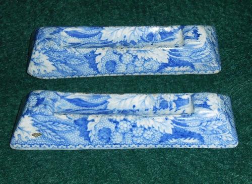 154 best images about bone plates knife rests on pinterest antiques frances o 39 connor and. Black Bedroom Furniture Sets. Home Design Ideas