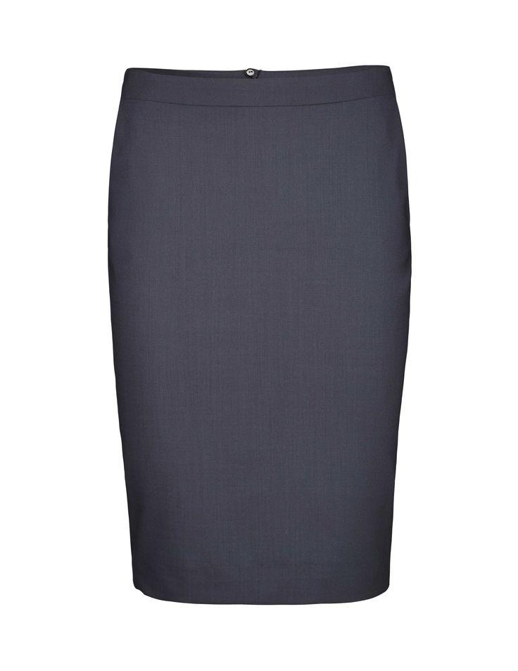 Ariela skirt - Köp online