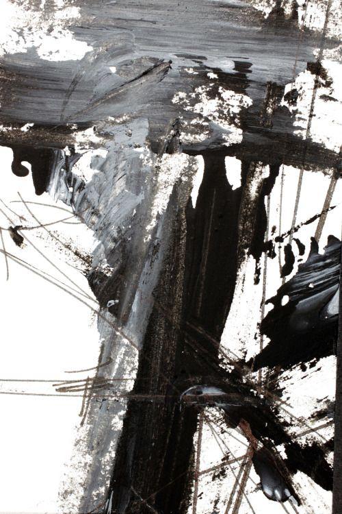 """"""" Estudios 1″  ©Eduardo Seco"""