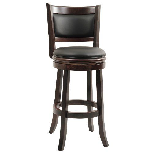 1405 Best Home Bar Furniture Images On Pinterest Bar
