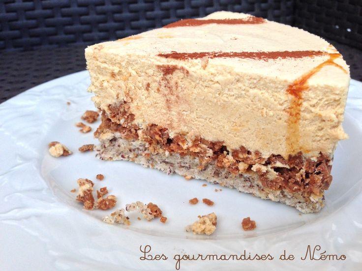 106 best gâteau de fête images on pinterest   white chocolate