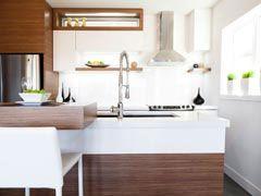 Sanfaçon & Fils, future design and furnitures