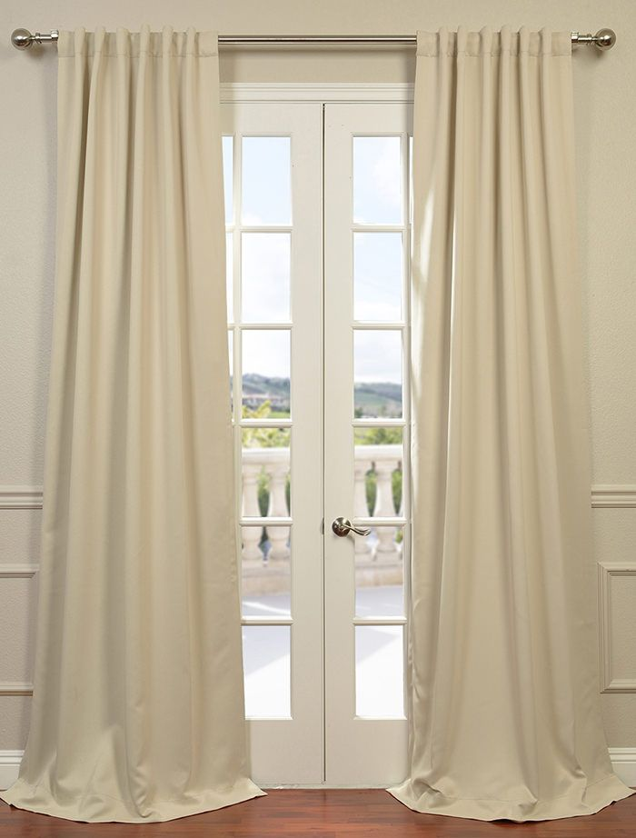 Casual Curtain Avon Ct Curtain Menzilperde Net