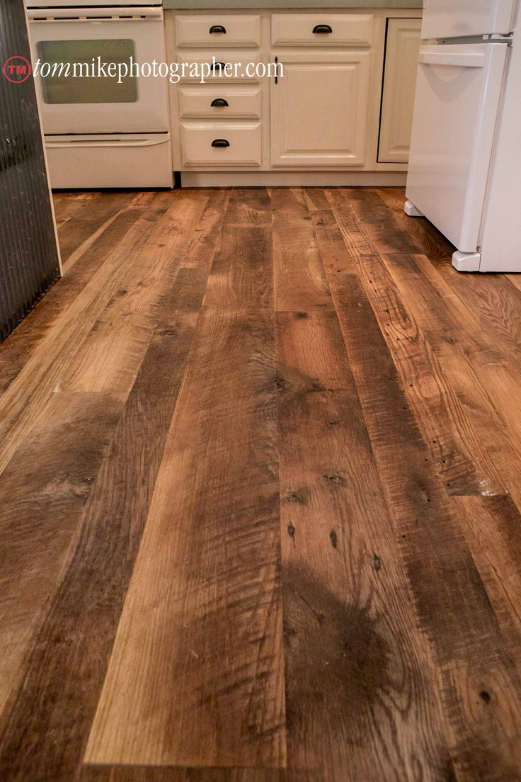 Reclaimed hardwood flooring portland oregon gurus floor for Oregon floor