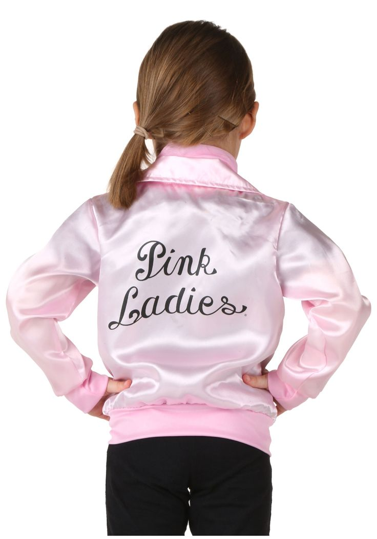 Buy pink ladies jackets australia - The best jackets and coats of ...