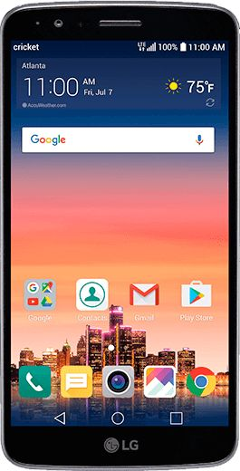 Cell Phone Deals: Our Best Smartphone Sales & Discounts   Cricket