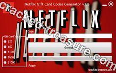 Free Netflix Gift Card - Free Netflix Gift Card Codes - Netflix Free Trial http://imgur.com/gallery/QqRKS