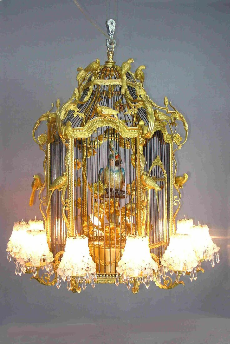 500 best lighting 2 images on pinterest chandeliers homes and willowbrook park gilded gage chandelier arubaitofo Images