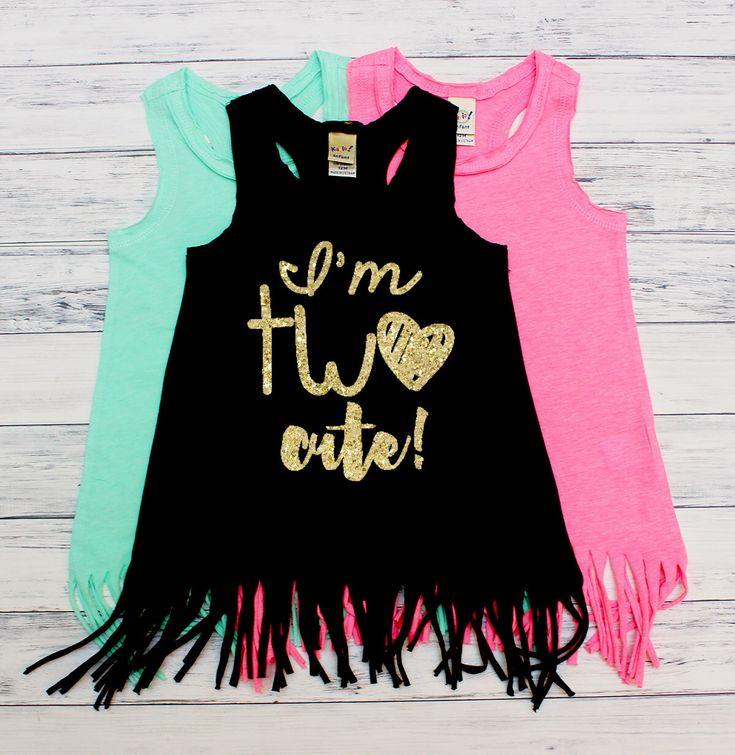 Birthday Dress Code Ideas: 17 Best Ideas About Girl 2nd Birthday On Pinterest