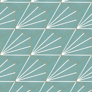 STOCK online shop | Encaustic cement tiles | MOSAIC del SUR (£370 for 5m2)