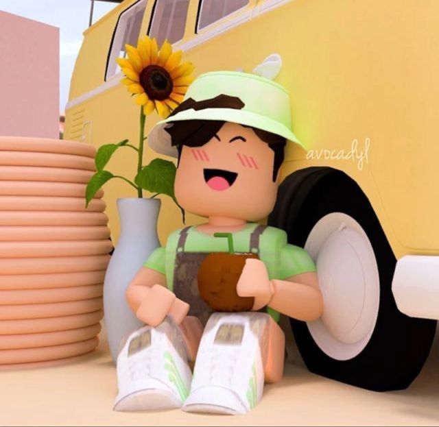 P L A N T G F X Cute Tumblr Wallpaper Roblox Animation Roblox Pictures