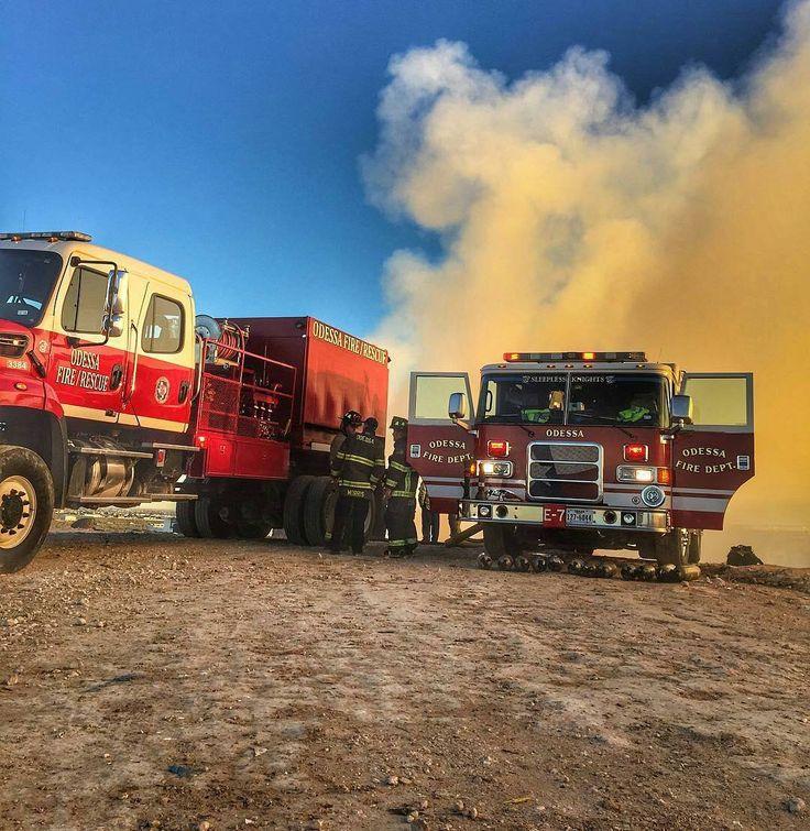 FEATURED POST   @firemedic_201 -  And another . . TAG A FRIEND! http://ift.tt/2aftxS9 . Facebook- chiefmiller1 Periscope -chief_miller Tumbr- chief-miller Twitter - chief_miller YouTube- chief miller  Use #chiefmiller in your post! .  #firetruck #firedepartment #fireman #firefighters #ems #kcco  #flashover #firefighting #paramedic #firehouse #straz #firedept  #feuerwehr #crossfit  #brandweer #pompier #medic #firerescue  #ambulance #emergency #bomberos #Feuerwehrmann  #firefighters…