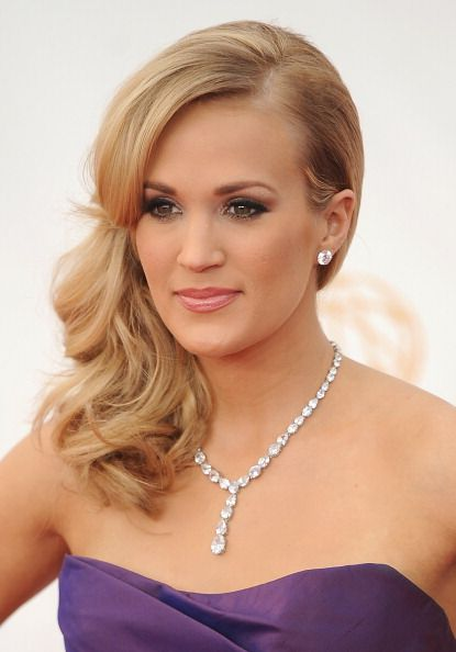 232 Best Images About Country Stars On Pinterest Country