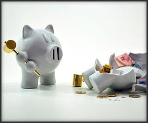 Loans for bad credit no guarantor no fees no brokers image 5