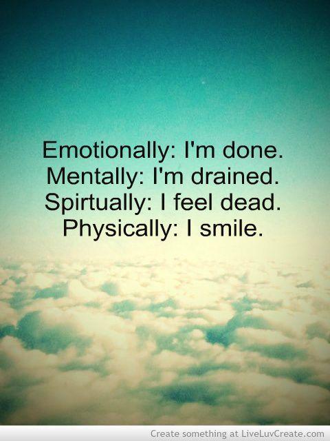 d013eef0cf3816345fb5db241b101ce9--feeling-emotional-quotes-feeling-depressed-quotes.jpg (480×640)