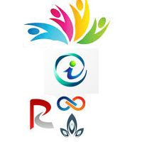 Website Designing , Seo, Social Media Marketing and Creative logo designing service Provider in Ahmedabad