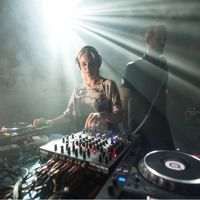 Adam Beyer b2b Ida Engberg: ENTER.Miami, Main (Ice Palace, March 28th 2014) by ENTER.Official on SoundCloud