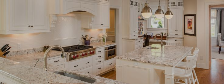Search for the best Wellesley MA real estate and Weston MA real estate listings on TeriAdler.com. We are your number one source for all MLS listings in Wellesley and Weston Massachusetts.