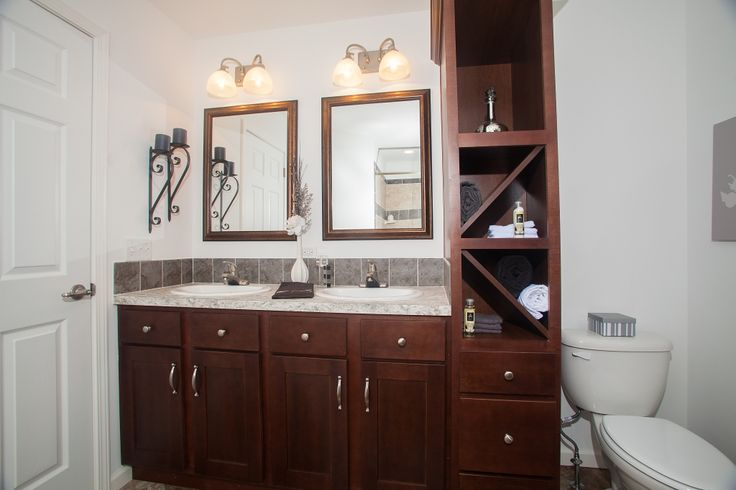 17 best images about master bathroom retreats on pinterest for Pictures of master bathrooms in new homes