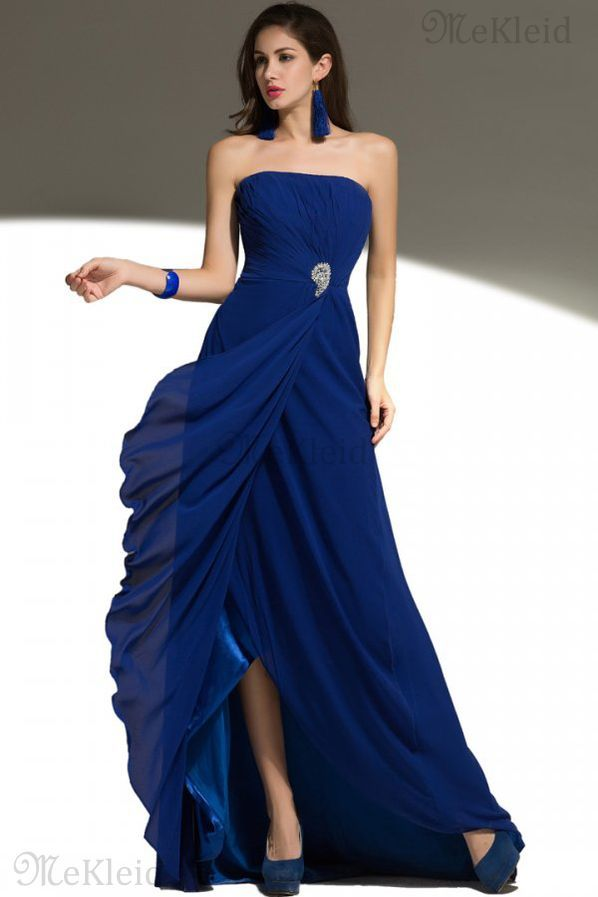 364 best Abendkleid images on Pinterest | Evening gowns and Lace