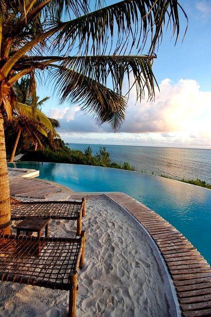 ZANZIBAR   TANZANIA beautiful lake mountains ocean mountain beach escape escapes world vacation destination