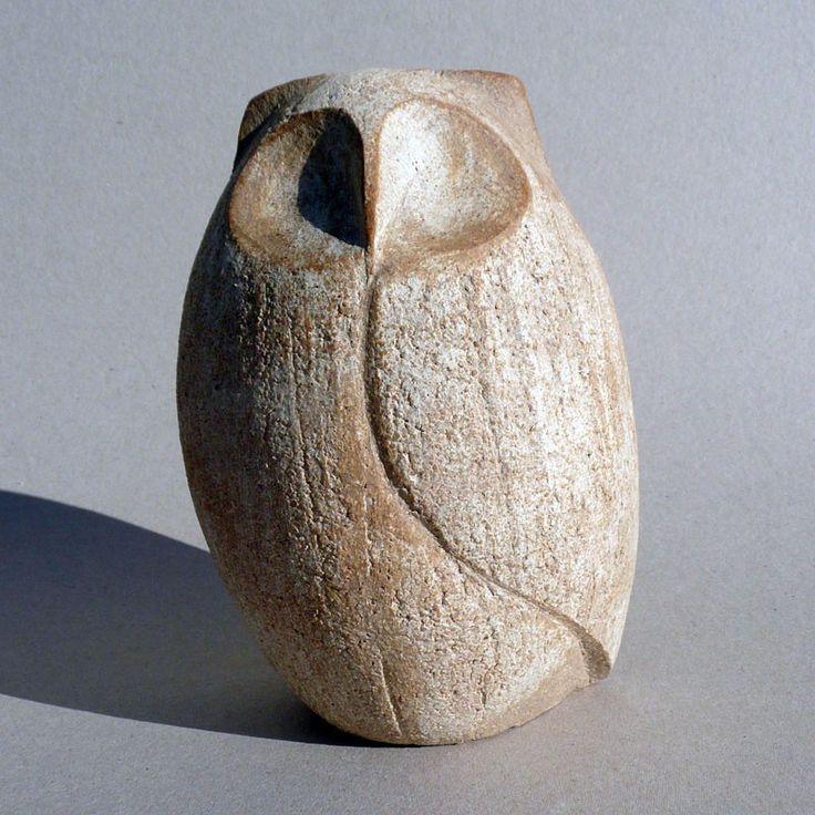 Les 25 meilleures id es concernant sculpture argile sur pinterest diy dessous de verre - Sculptures modernes contemporaines ...