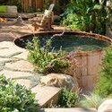 Grace Design Associates Inc. Benches and Fire Pits