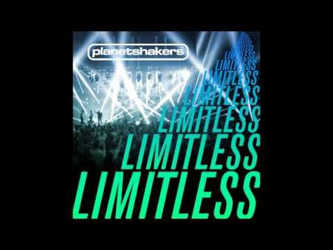 Planetshakers | The Anthem (Limitless Album)