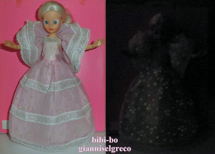 Il bibi-bo è un sogno, un sogno luminoso! El bibi-bo es un sueño, un sueño brillante! 比比博是一个梦想,一个明亮的梦想! Биби-Бо сон, яркий сон!